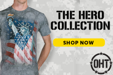 OHT Hero Collection