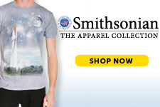 The Smithsonian Collection