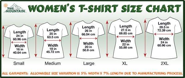 Shop women's Tops and T-Shirts from a variety of styles including V Necks, Long Sleeve, Short Sleeve Shirts & more! Free shipping with online orders over $60 Message Dialog This area is to show errors (if any) caused due to user input/ or system errors.