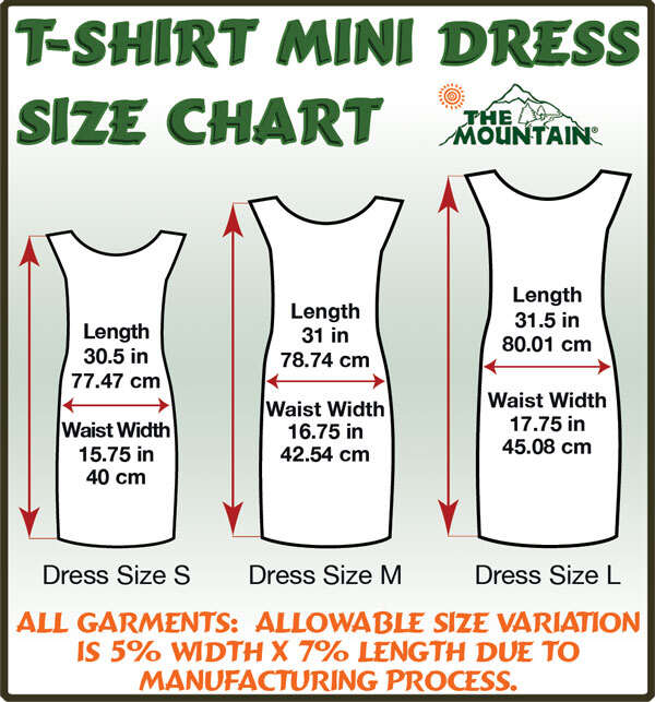mtn_retail_sizechart_mini_dress_600.jpg
