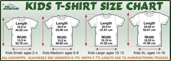 mtn_retail_sizechart_youth_600.jpg