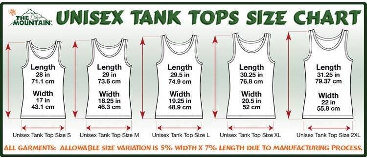 sizechart-unisex-tanks-crop.jpg